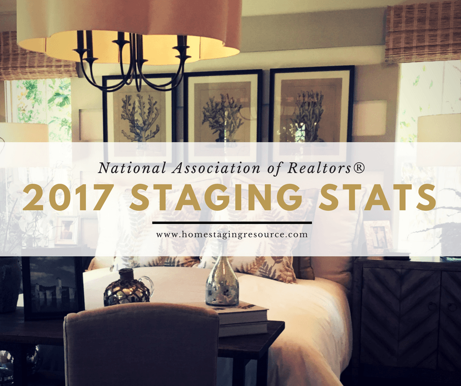 How To Stage A House Prior To Selling: Home Staging Harrisburg, Mechanicsburg, Carlisle, Camp
